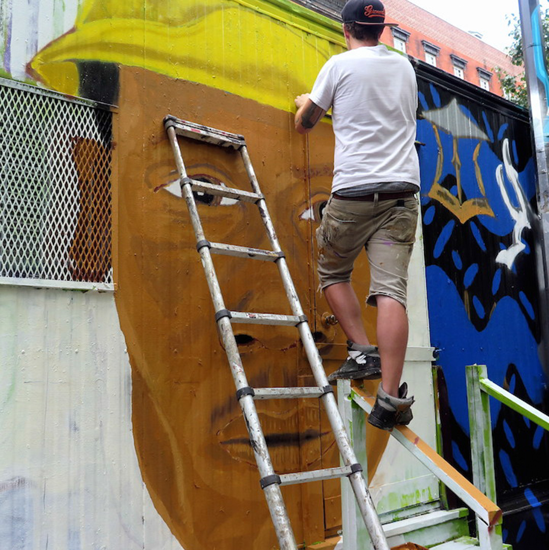 Nether-Centrefuge-Public-Art-Project-NYC