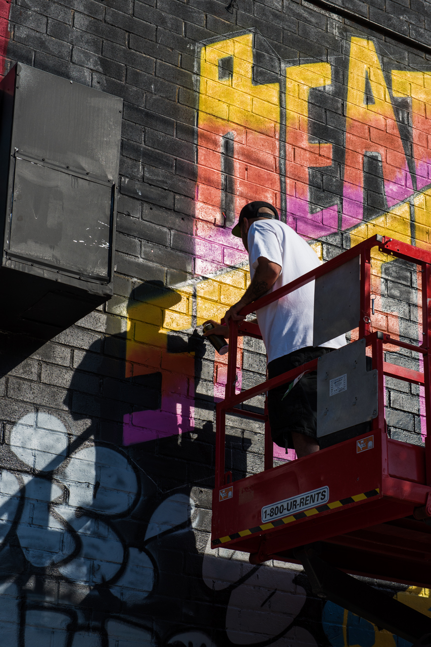 Graff at Block Party _ 37