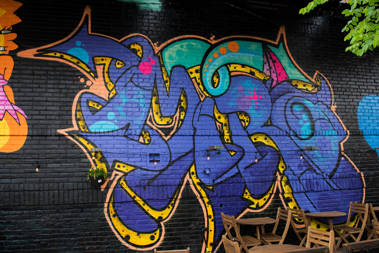 Graff at Block Party _ 47