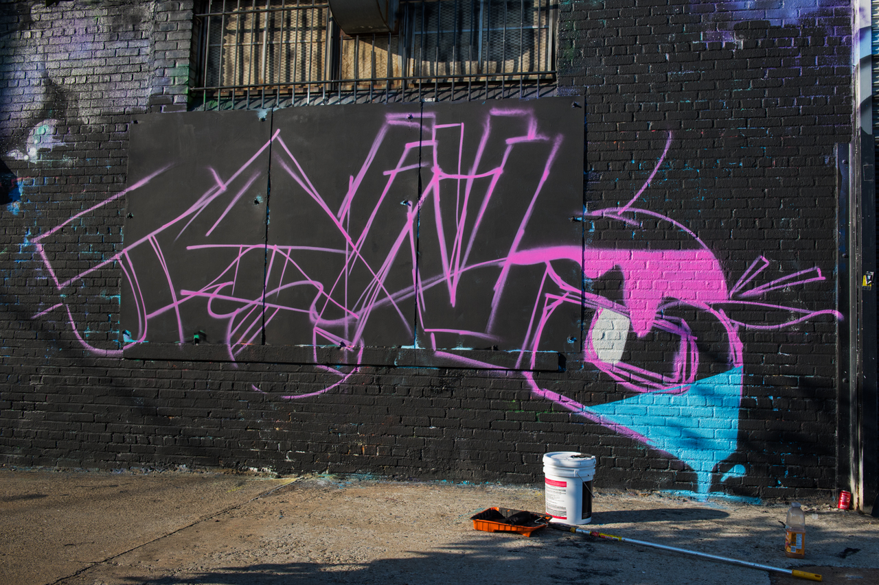 Graff at Block Party _ 48