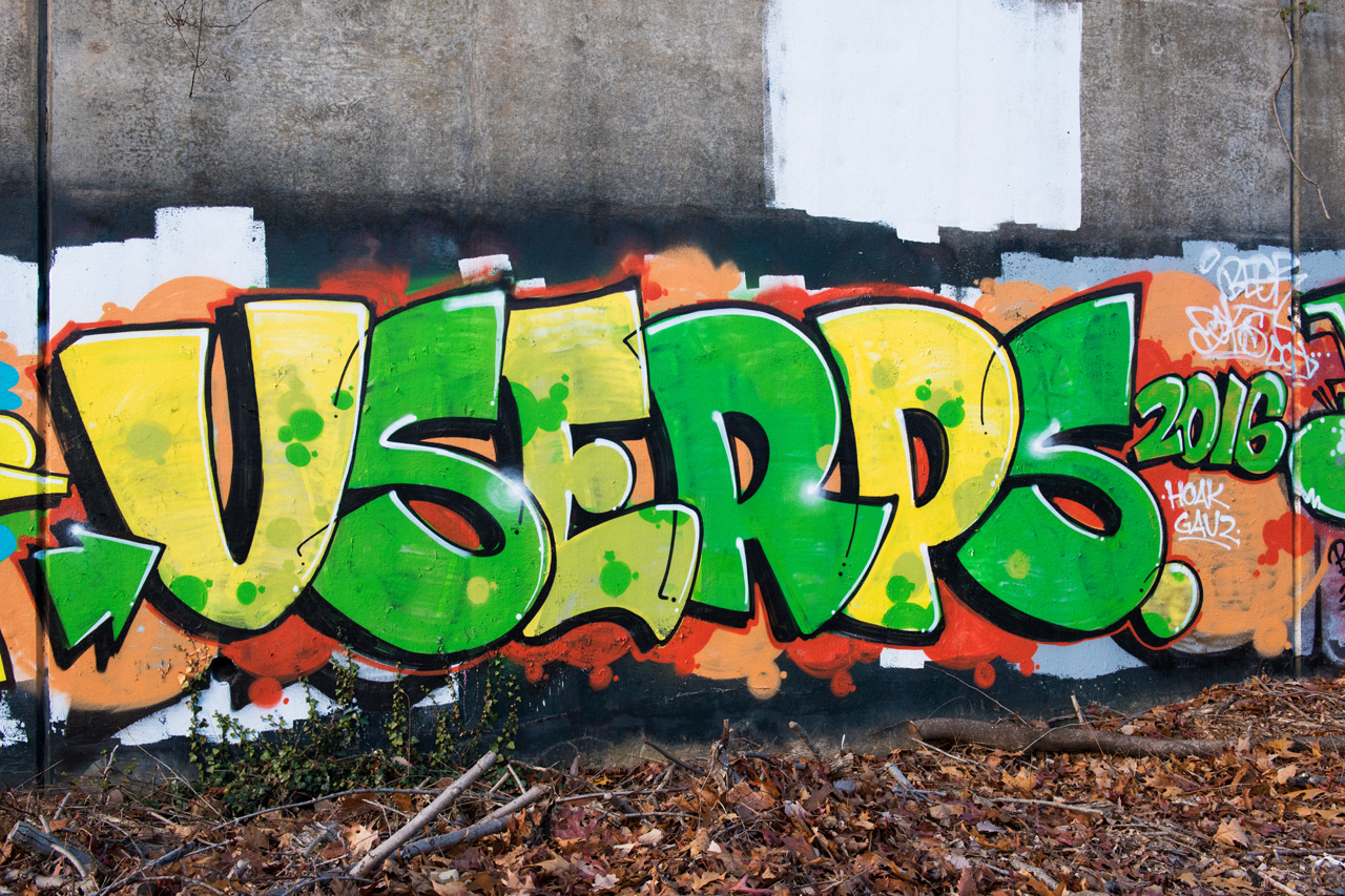 Userps