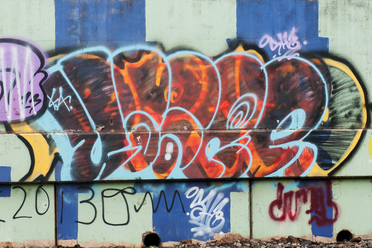 What's Up Jun 2015 _ 10